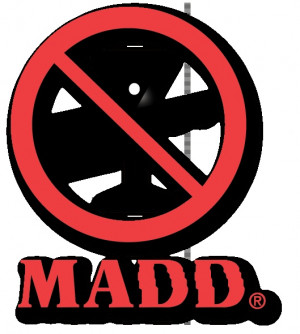 mothers against drunk driving and traffic Madd history impact of mothers against drunk driving presents background and mission focus of madd program history and its impact on drunk driving laws.