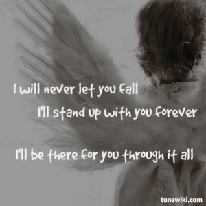 Quotes Picture: your guardian angel is by your side helping you to be ...