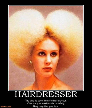 hairdresser_quotes_funny.jpg