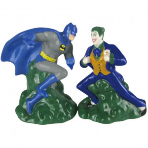 Holy Batman Quotes List Batman 1966 1/4 scale figure. Related Images
