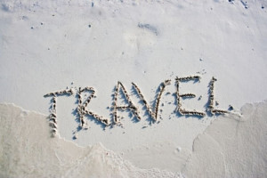 Travel Insurance – How To Get The Best Value Travel Insurance