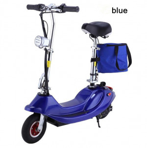 250w_brushed_motor_mini_scooter.jpg