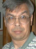 Dr. Wietse Zweitze Venema is a Dutch programmer who wrote the Postfix ...