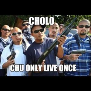 Funny Cholo Pics