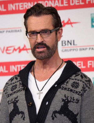 Rupert Everett: Gay Parenting Is The Worst Thing