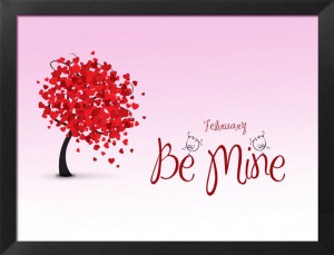 Be Mine Quotes Tumblr Be mine forever quotes