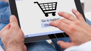 B2B-succes: Giv kunden kontrol | Patrick Nielsen | LinkedIn