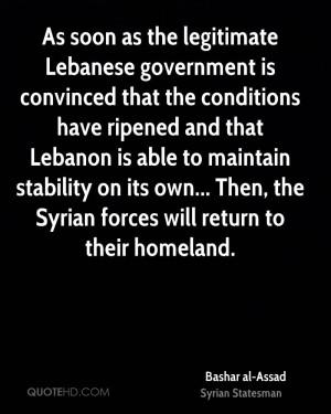 bashar-al-assad-bashar-al-assad-as-soon-as-the-legitimate-lebanese.jpg