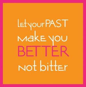 orange motto quote