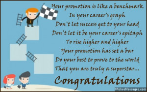 File Name : Inspirational-job-promotion-poem-for-colleagues-and-boss ...