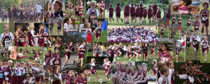 Home Page - Rockford, Illinois' Youth Cross Country Team