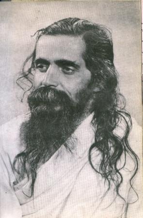 Shri M.S Golwalkar [Guruji]