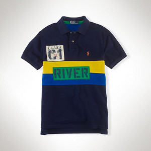 polo-ralph-lauren-custom-fit-mountain-sport-polo-wild-river.jpg