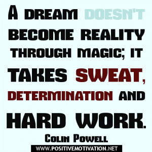 Browse Famous Hard Work Quotes About Dedication Searchquotes