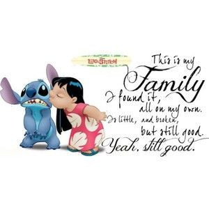 Quotes Disney Movies | disney plan movie disney quotes and sayings ...