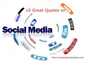 Social-Media+Quotes.jpg