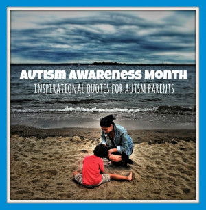AutismAwareness-Month-Inspirational-Quotes-Lisa-Quinones-Fontanez ...