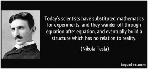 ... -for-experiments-and-they-wander-off-through-nikola-tesla-183687.jpg