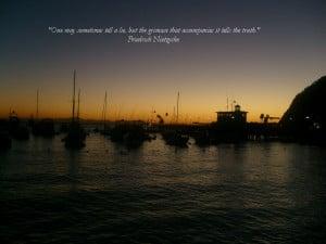 Friedrich Nietzsche Quotes HD Wallpaper 4