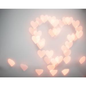The Quotes Christina Perri Jar of Hearts