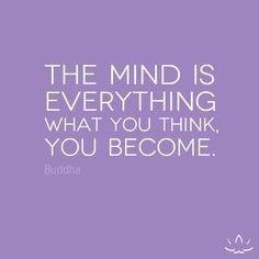 motivation #inspiration #quote #buddha #mind #yoga #fitspo More