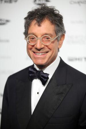 Jeffrey Deitch Jeffrey Deitch attends the 2011 Whitney Museum of