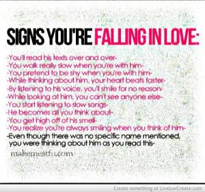 Short romantic love quotes for him 2