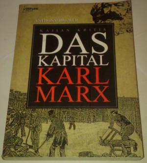Das Kapital 25.+das+kapital+karl+marx+rp. ...