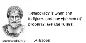 quotes reflections aphorisms - Quotes About Existence - Democracy ...