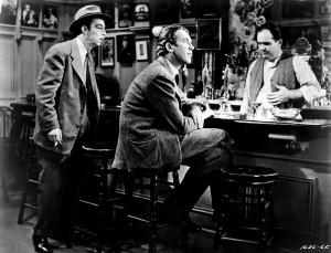 Black & White Wednesday: Harvey [1950]