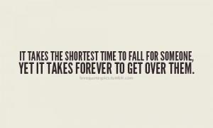 Getting Over Someone Quotes Tumblr Tumblr_m6fp2kieio1rw9n3to1_500.png