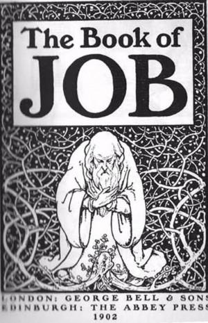 the+book+of+job.jpg