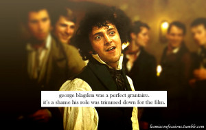 george blagden was a perfect grantaire. it's a shame his role was ...