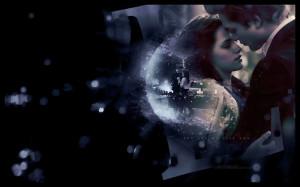 Edward and Bella *•~-.¸,.-~*Edward&Bella*•~-.¸,.-~*