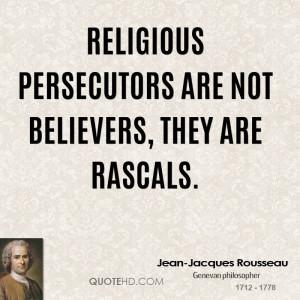 jean-jacques-rousseau-jean-jacques-rousseau-religious-persecutors-are ...