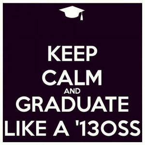 Related Pictures graduation quotes education quotes