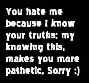Truths hate friendship sayings quotes and new