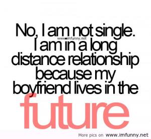 single-quotes
