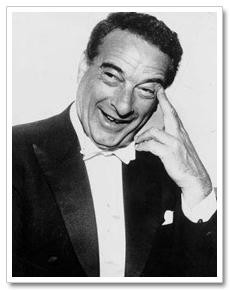 Related Pictures victor borge quotes