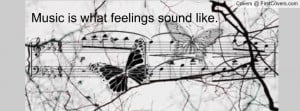 butterfly_music_quotes-1140448.jpg?i