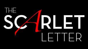 thug-notes-the-scarlet-letter.jpg