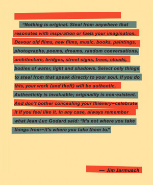jim-Jarmusch-Quote-about-originality-great-quotes-creative.jpg