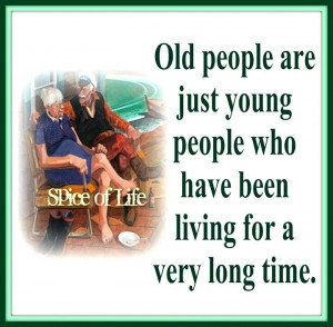 folks sayings old folks sayings nurse sayings you are a nurse 12 old ...