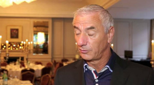 Ian Rush on Soccer.mov (Generated thumbnail)