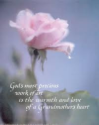... quotes grandmother and granddaughter quotes quotes about death of a