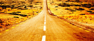 Heat Wave Road Trip Safety