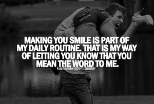 kushandwizdom #heart touching #quotes