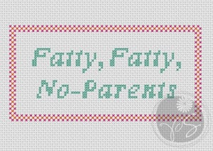 Portal 2 Wheatley quote - Fatty, Fatty, No-Parents (Printable PDF ...