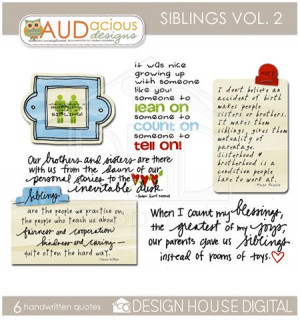 ... scrapbooking quotes family quotes and sayings for scrapbooking quotes