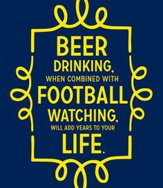 funny-birthday-quotes-beer-1-236x273.jpg